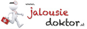 Jalousiedoktor